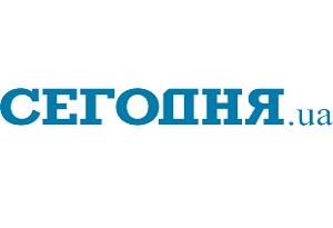 logo_big_segodnya