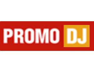 promo-dj-logo